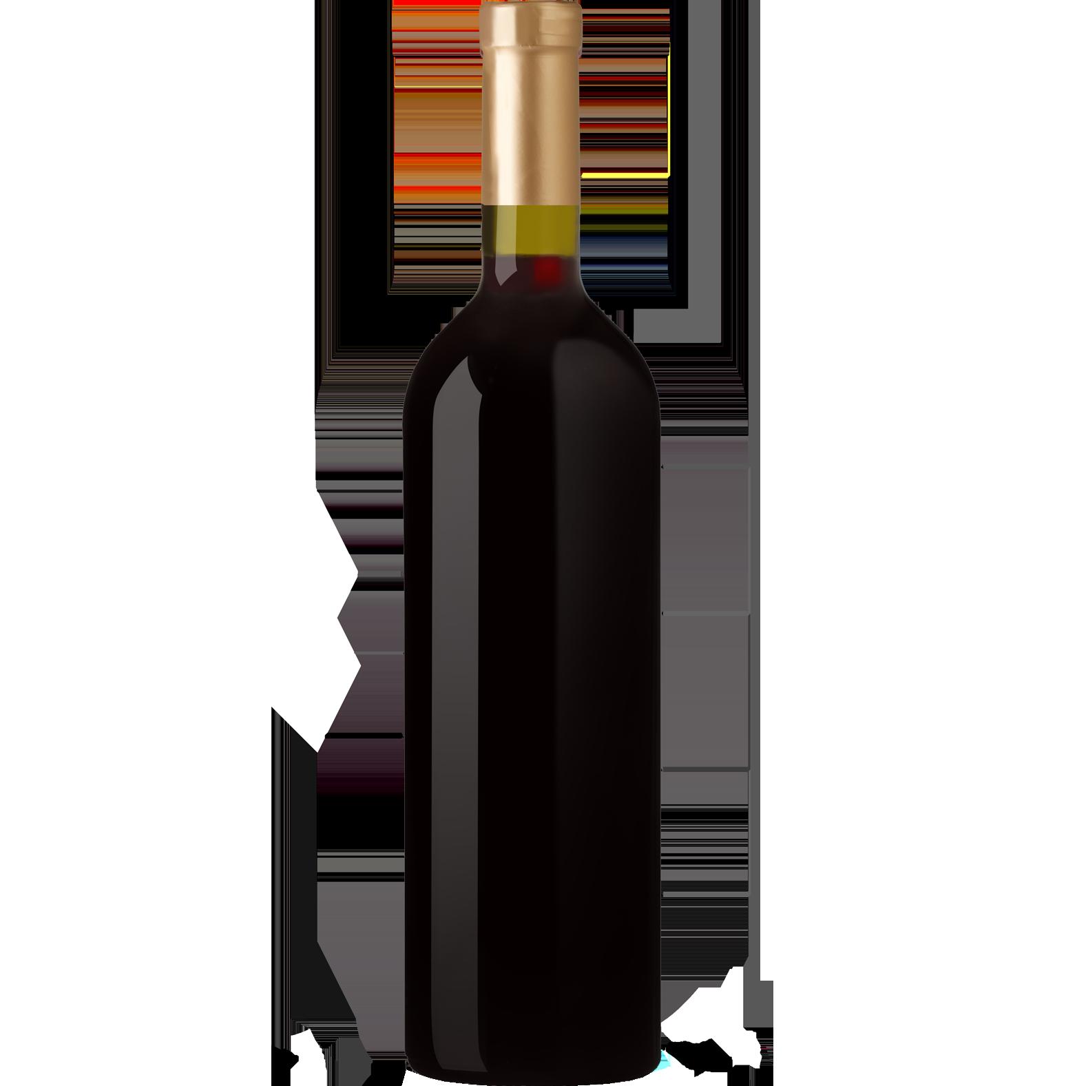 можно картинки вино без фона другие лица, освоившие